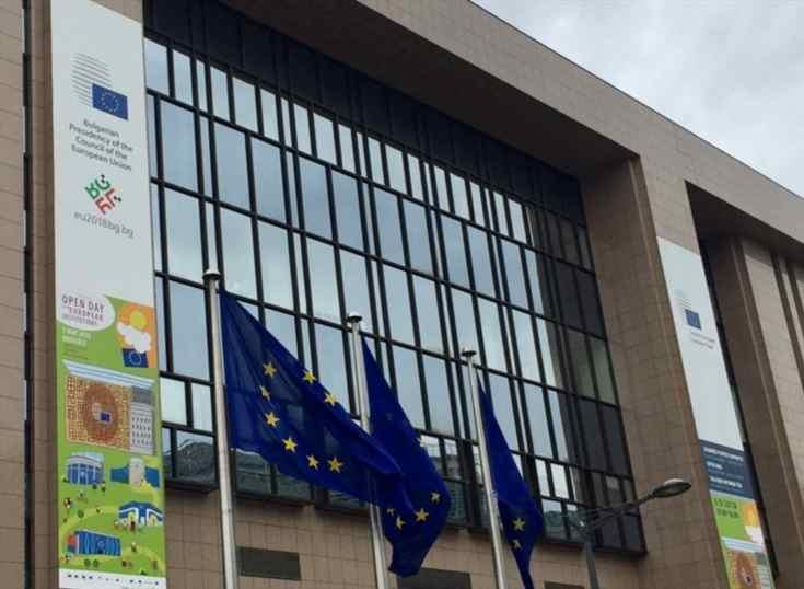 La UE endurece la legislación para luchar contra los fraudes en pagos por Internet