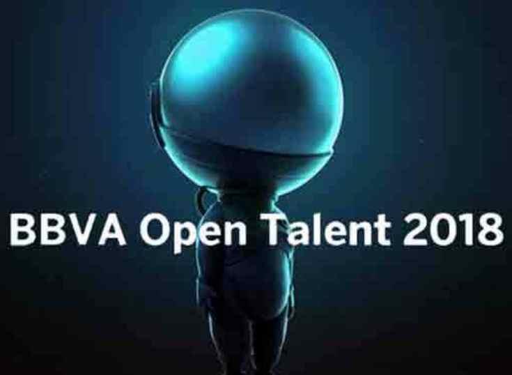 BBVA trabaja con 'startups fintech' en América Latina para crear las soluciones digitales del futuro