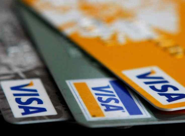 Argentina: fin de la historia, Visa dejó de ser 100% propiedad de los bancos