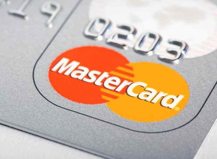 India: Mastercard eliminará datos de titulares de tarjetas indios alojados en servidores globales