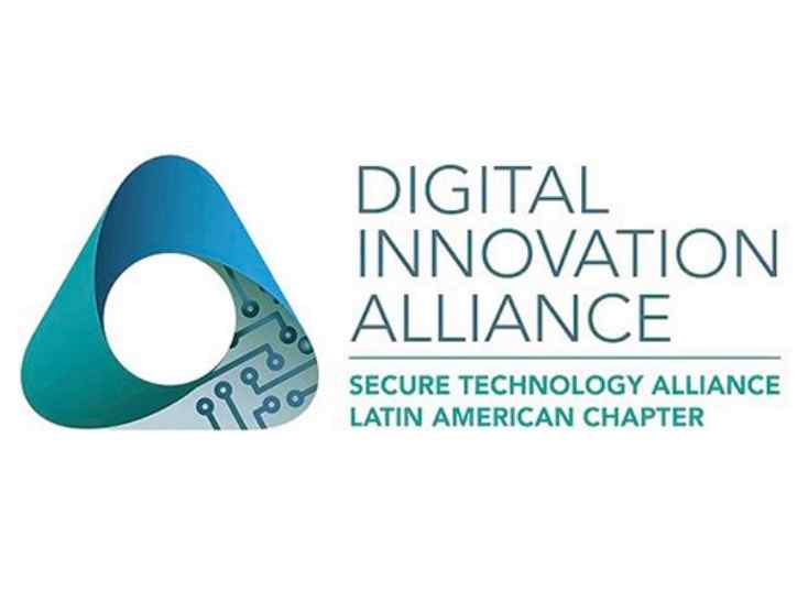 Digital Innovation Alliance, lanza hoja de ruta para la biometría aplicada a Pagos