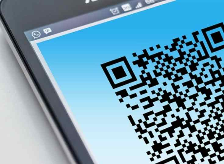 Banco de México (Banxico) permitirá hacer pagos con el celular a partir de 2019