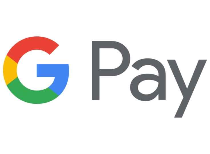 España: Google Play y los programas de fidelización