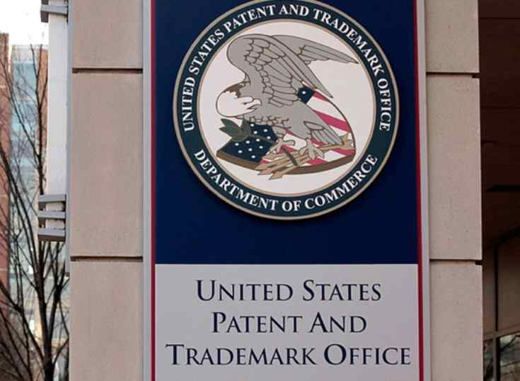 Bank of America solicita patente Blockchain para cajeros automáticos