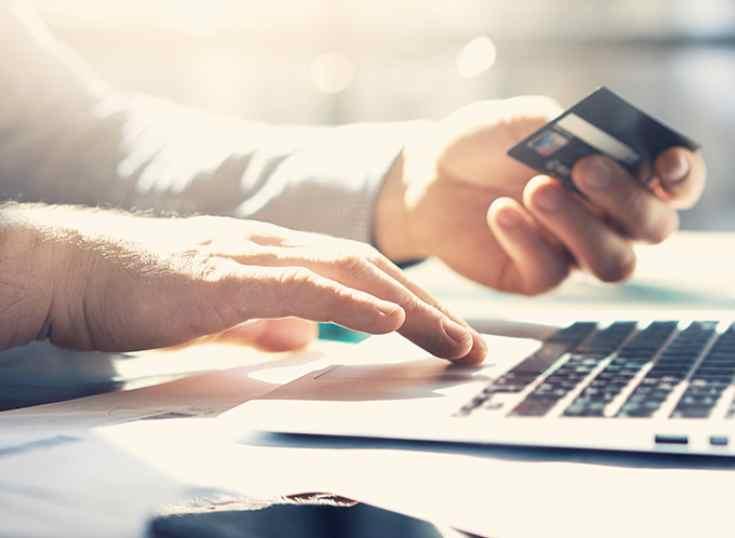 Square avanza en comercio electrónico con nueva función de pago