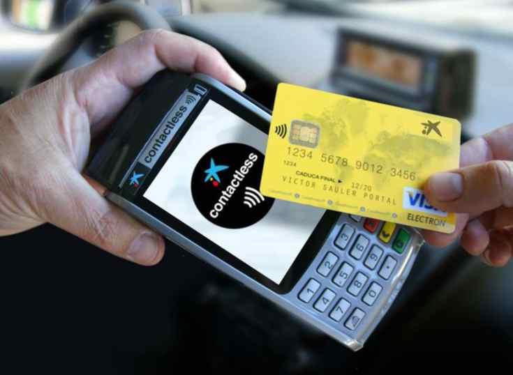 Europa: el 75% de los comercios online desconoce la normativa europea de pagos digitales