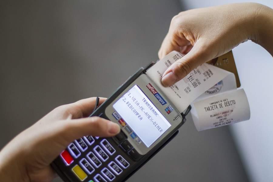 Chile: Credicorp propone a bancos opciones para vender propiedad en Transbank al igual que Santander