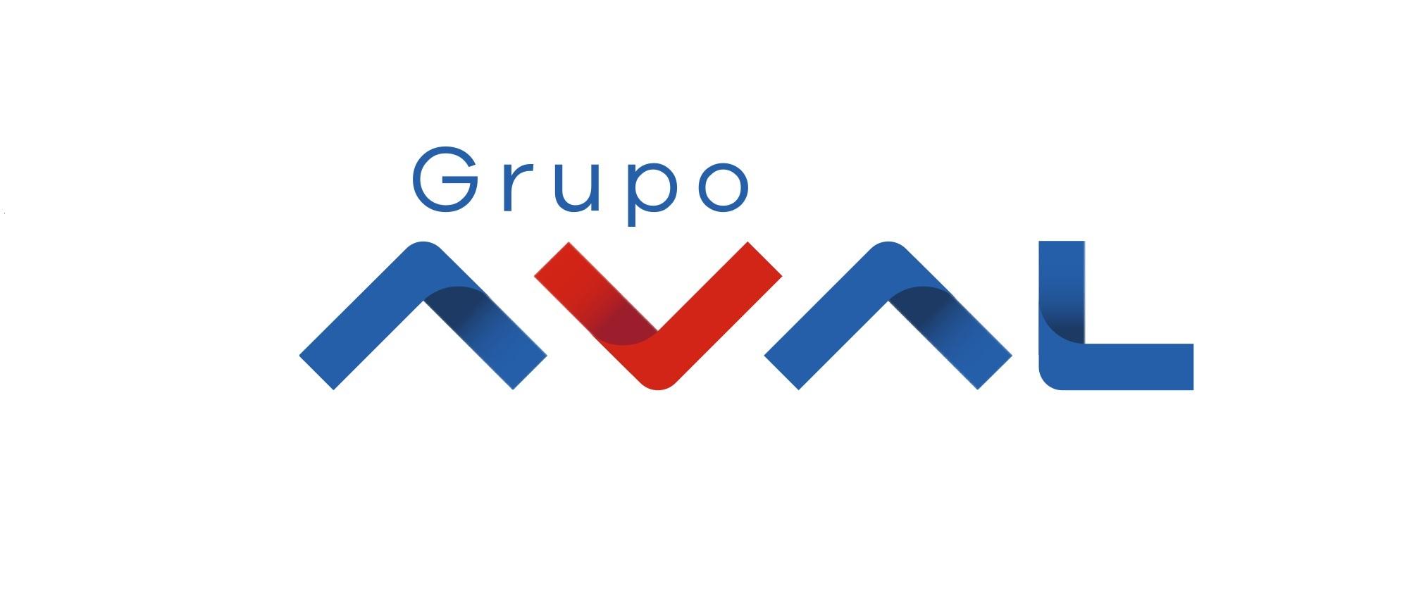 Colombia: Grupo Aval crea filial especializada en depósitos y pagos electrónicos