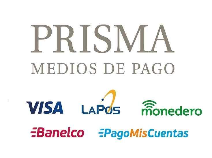 Se oficializa la venta de Prisma en Argentina