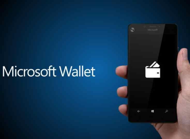 No todo lo que brilla es oro: Microsoft Wallet dirá adiós este mes