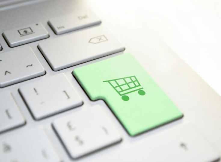 México: eCommerce aumenta 38% durante 2018