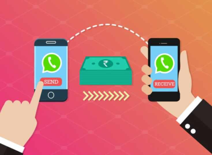 WhatsApp Pay podría desembarcar pronto en Latinoamérica