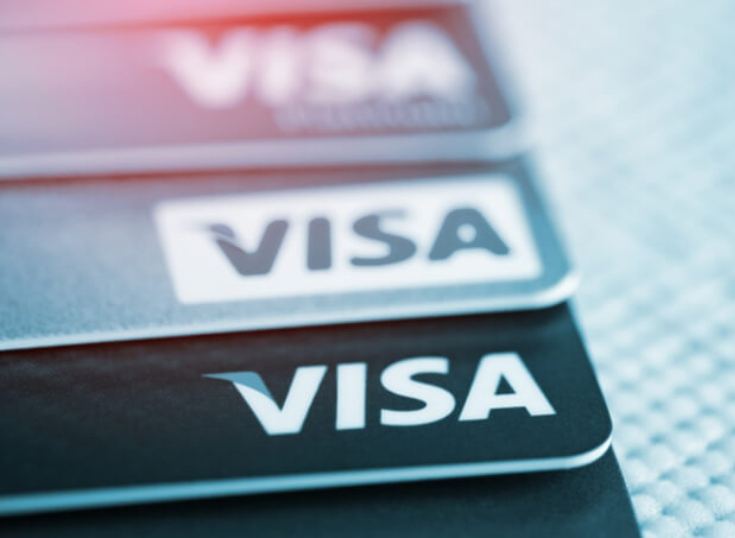 Según Visa, CyberSource aumentó su cartera de clientes un 62% en Brasil en 2018