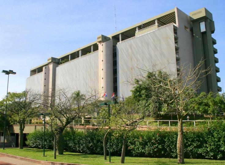 Banco Central del Paraguay endurece medidas de control a las entidades de pagos electrónicos