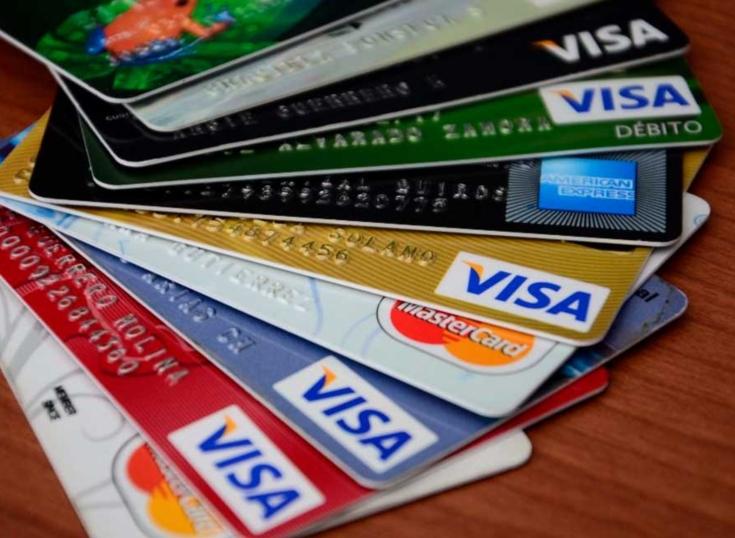 Perú: pagos electrónicos aumentaron 40%