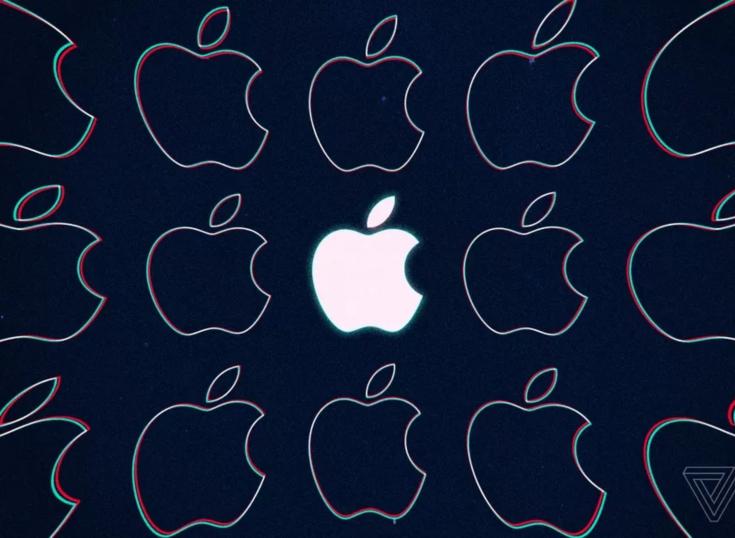 Apple lanzaría su propia tarjeta de crédito junto a Goldman Sachs este mismo año