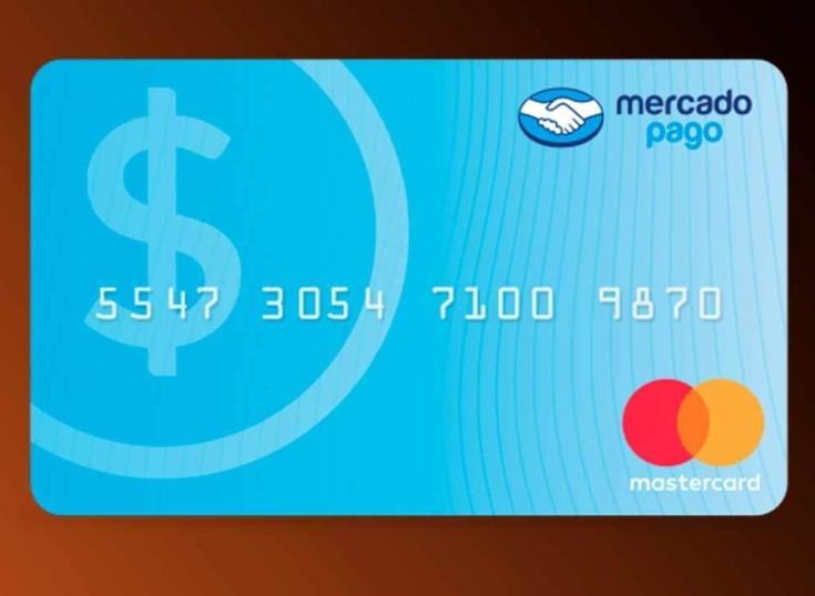 Alianza Mercado Pago y Mastercard