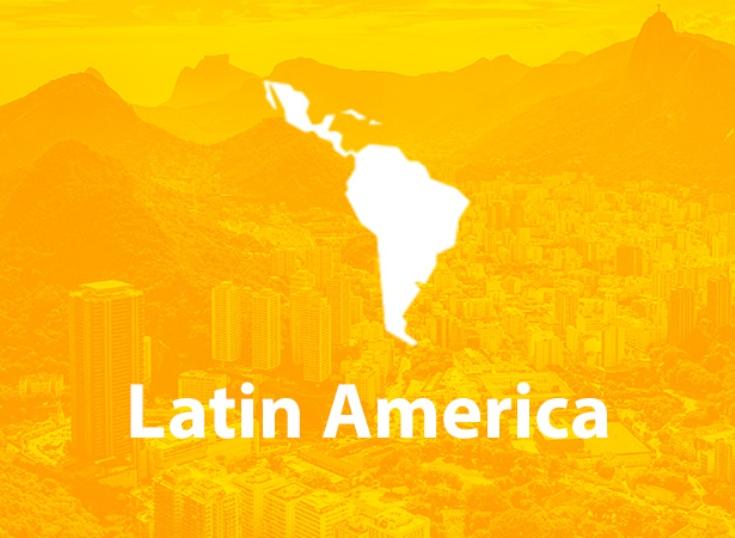 Estudio Visa: Brasil lidera en innovación financiera en Latinoamérica, mientras Perú se muestra rezagado