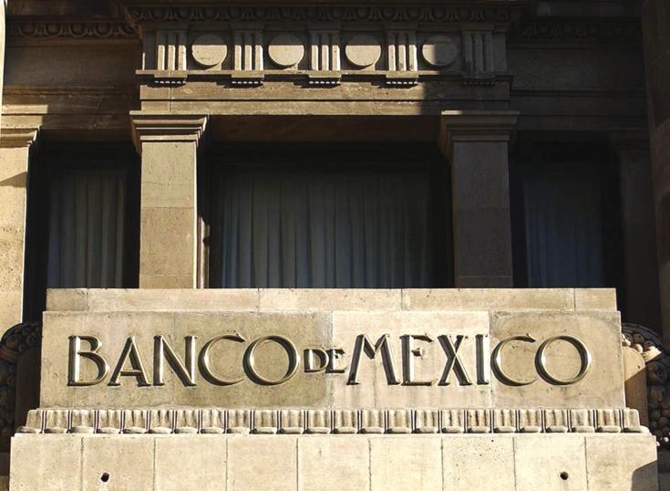 Amazon y MercadoLibre en conversaciones con el Banco de México por plataforma de pagos