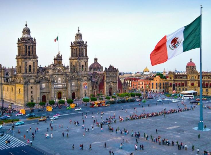 El mercado de terminales POS en México mantiene un fuerte crecimiento