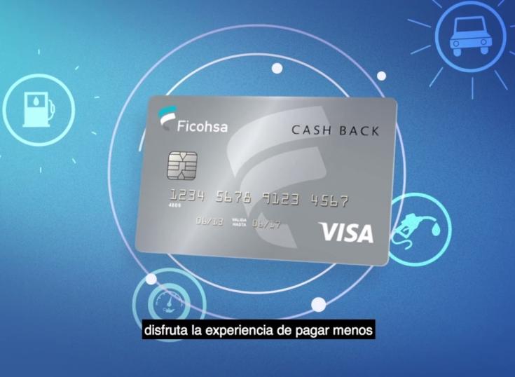 Grupo Ficohsa y Visa renuevan acuerdo para impulsar pagos digitales en Centroamérica