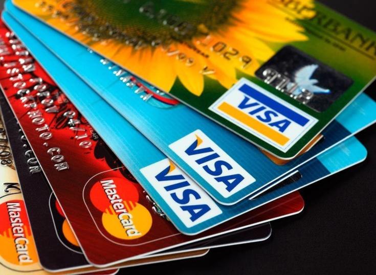 Colombia: tarjetas de crédito aumentaron 2.6% en 2018