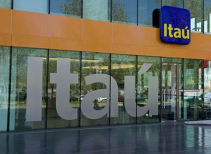 Chile: Itau por el momento no planea dejar Transbank