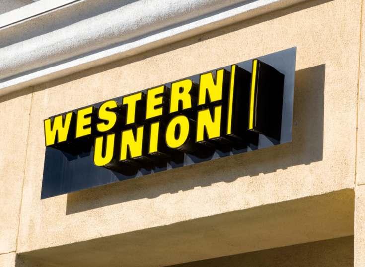 Western Union se asocia con Thunes para ampliar las capacidades de pago a las billeteras móviles