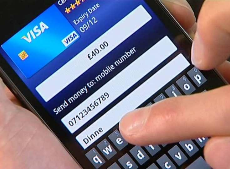 Brasil: Cielo y VISA se asocian para explorar el envío instantáneo de dinero