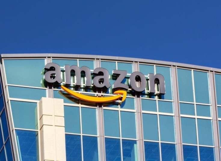 Amazon Pay sale de su ecosistema de la mano de Worldpay