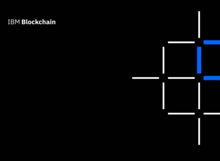 IBM apuesta por red de pagos internacional basada en blockchain