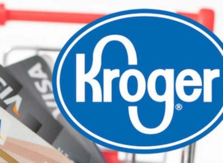 USA: Kroger y su guerra con VISA