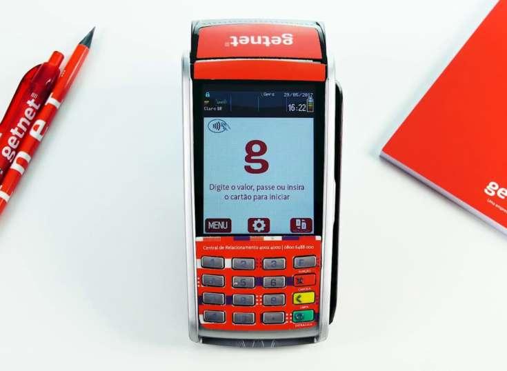 Revolución en el mercado de adquirencia: Santander planea expandir los pagos digitales en la región