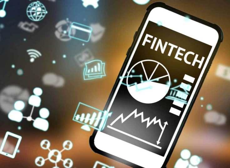Ley Fintech en Chile: empresas esperan el borrador