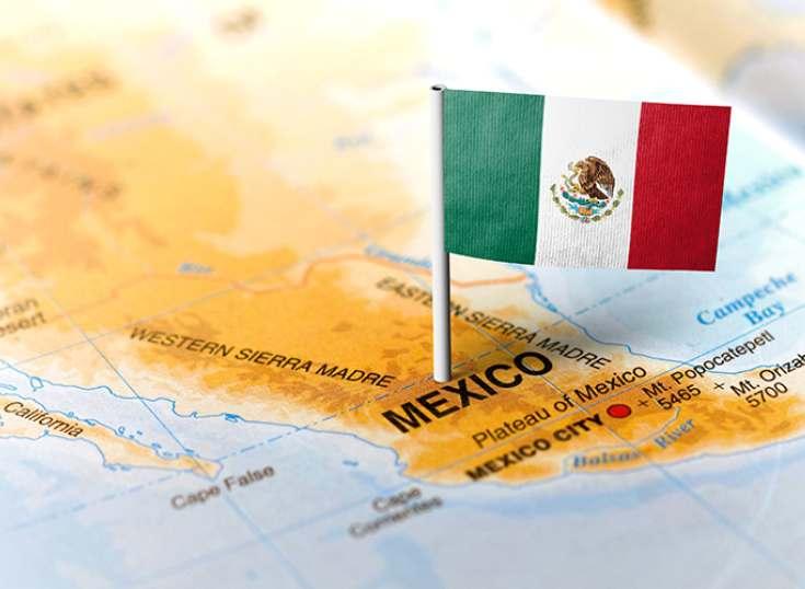México: estudio de VISA revela que los pagos están en fase incipiente o emergente