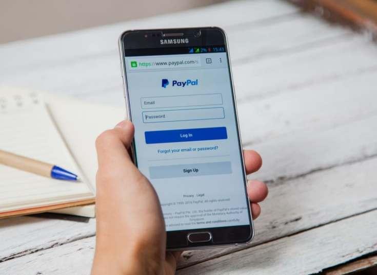 Nuevas alternativas para retirar fondos de PayPal en Costa Rica