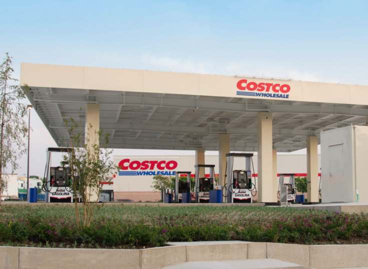 México: el retail Costco, lanzará tarjeta de crédito en alianza con Citibanamex y Visa