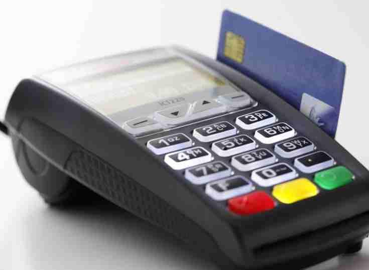 Chile: comenzó trabajo de Hacienda con bancos para abrir competencia en la adquirencia