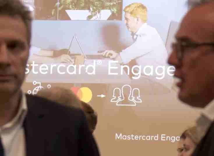Mastercard Engage se expande a América Latina, acelerando el acceso hacia una innovadora tecnología de pago