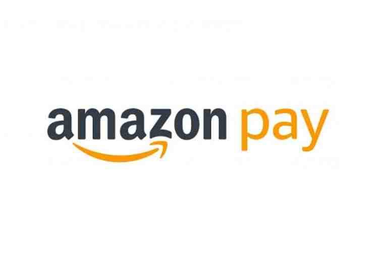 India: Amazon Pay anunció hoy el lanzamiento de pagos P2P para usuarios de Android