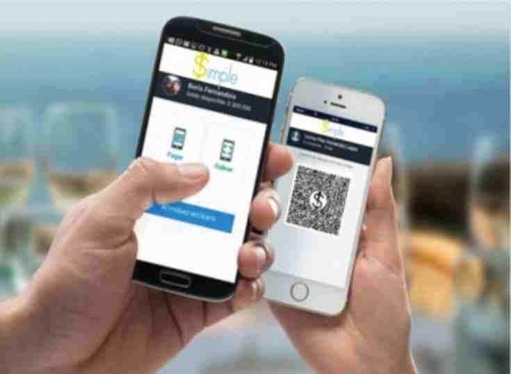 La Asociación de Bancos Privados de Bolivia (Asoban) lanza sistema de pagos con código QR