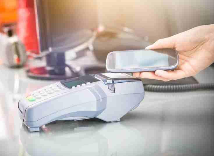 BBVA reconocido por tener la mejor banca móvil de Colombia