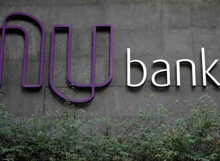 Nubank llega a México para brindar servicios financieros digitales