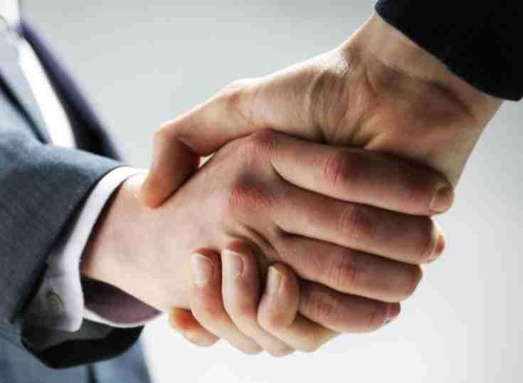 ACI Worldwide se fortalece y finaliza la adquisición de Speedpay