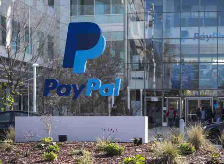 Brasil: PayPal fue autorizado para actuar como institución de pago y emisor de moneda electrónica