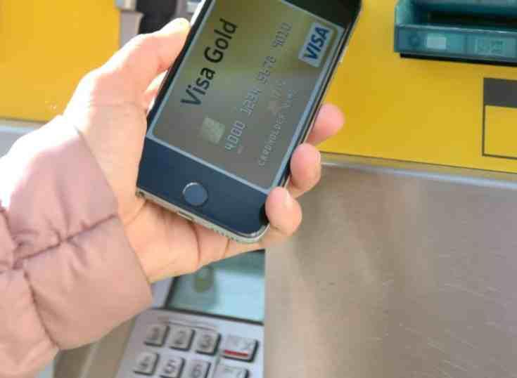 VISA: Paraguay ya cuenta con billetera digital