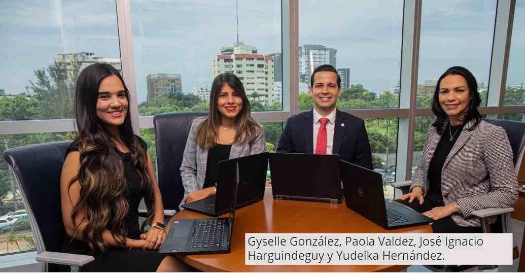 Banco Popular obtiene el segundo lugar en el Visa Global Challenge por segundo año