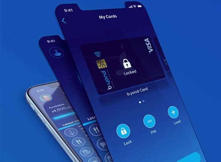 Visa y otras empresas se unen para potenciar los pagos digitales