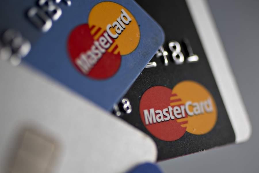 Mastercard confía en la nueva normativa europea