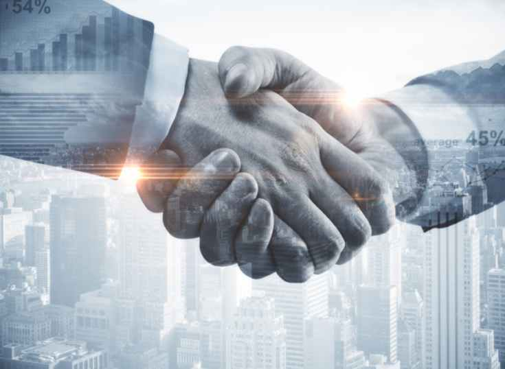 Entrust Datacard finaliza la compra de nCipher Security, de Thales